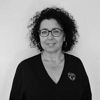 Isabelle Ligier-Perrinel